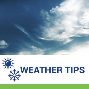 weather-tips