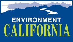 Environment California News